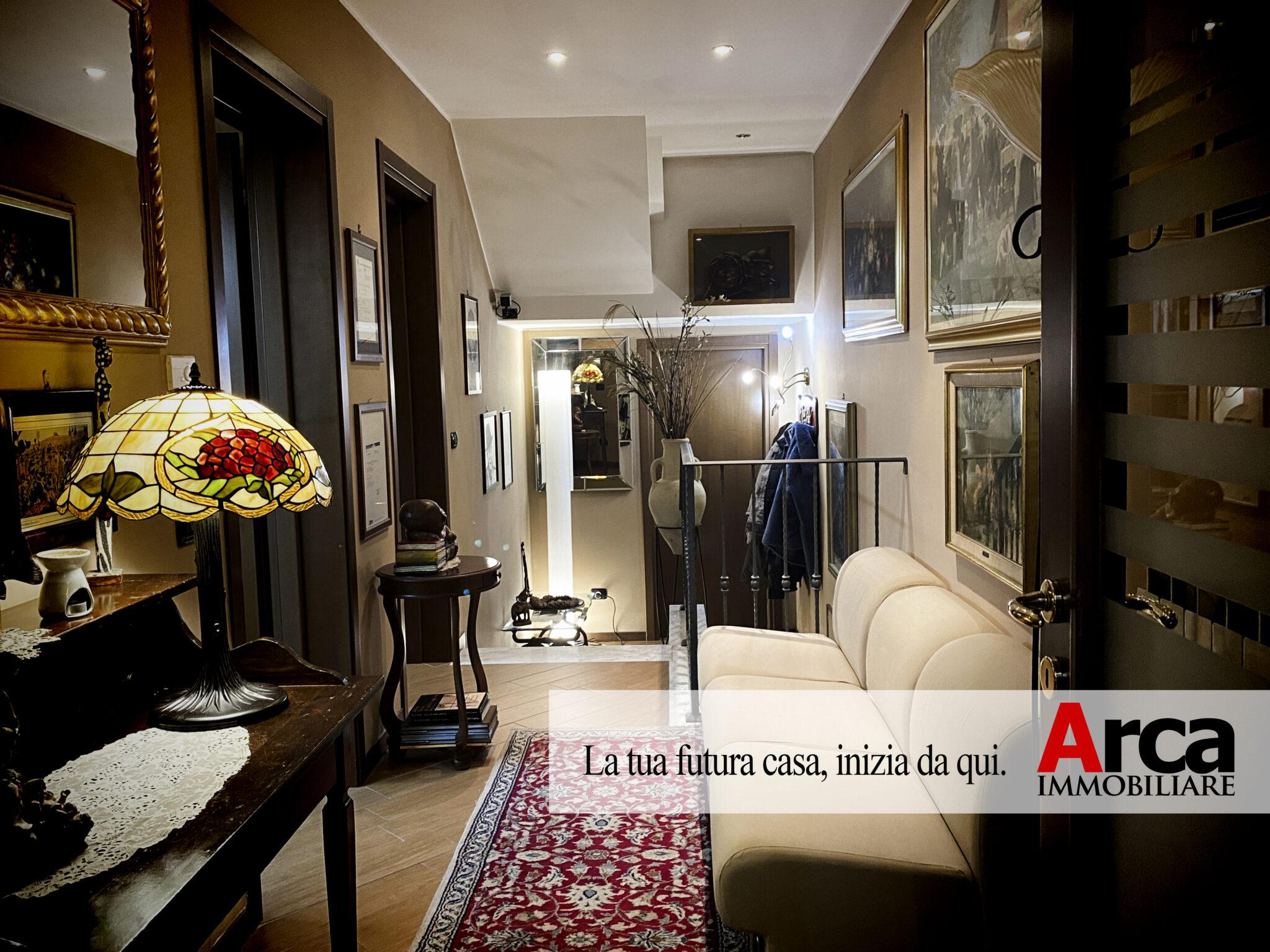 Arca office1