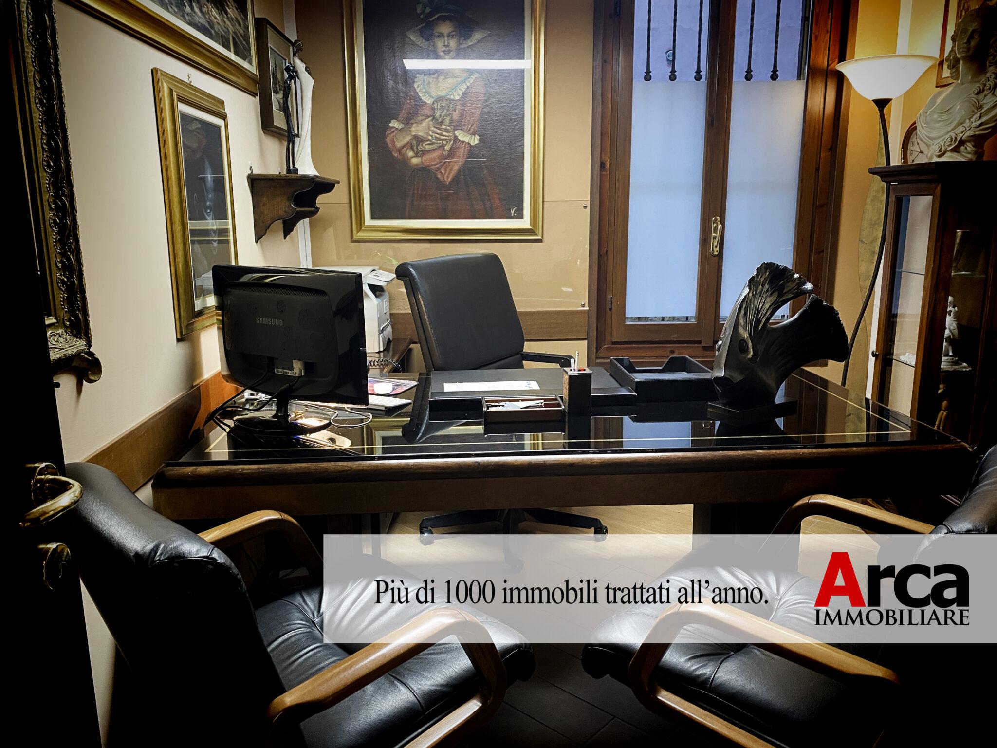 Arca office2