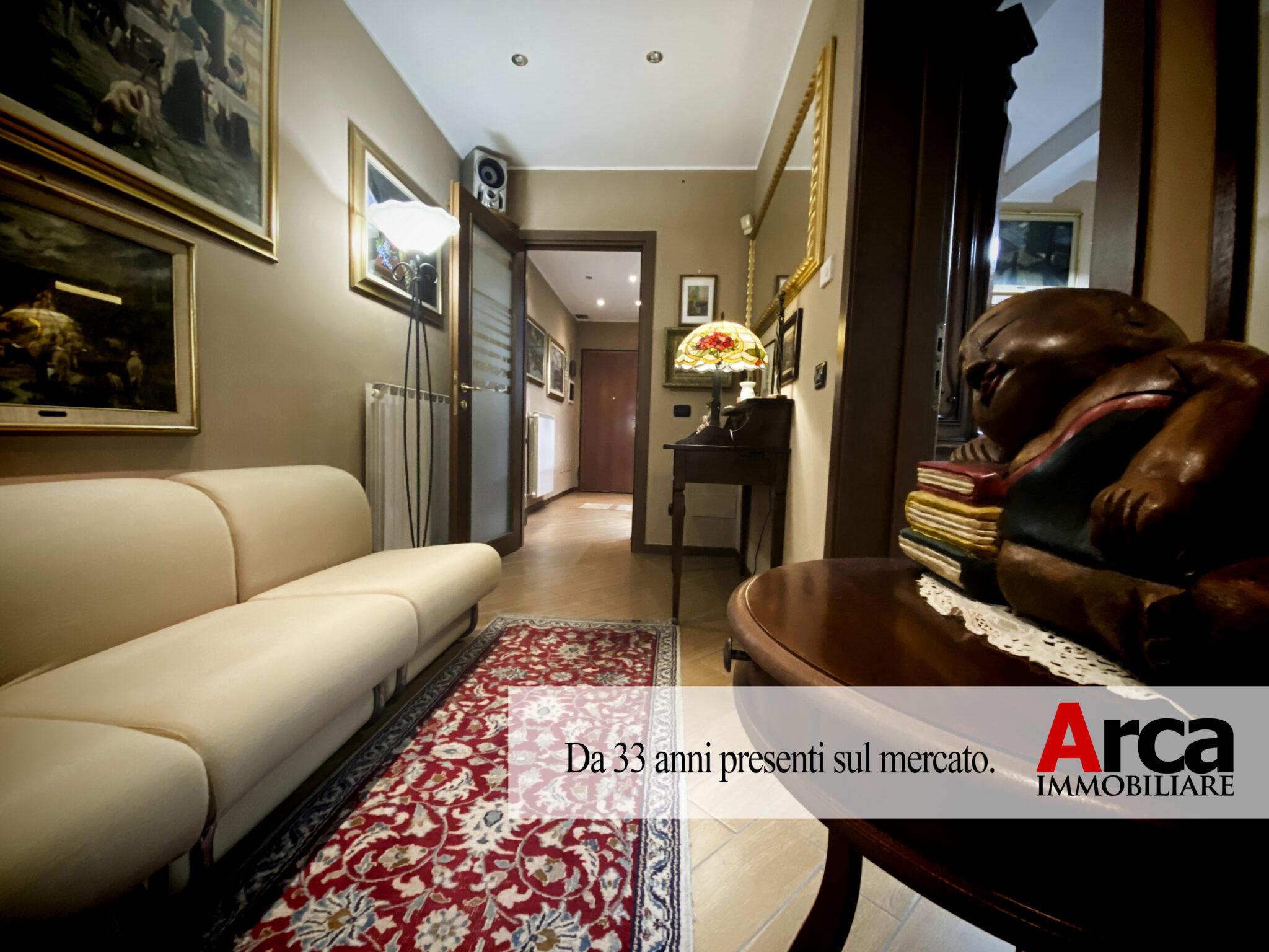 Arca office3