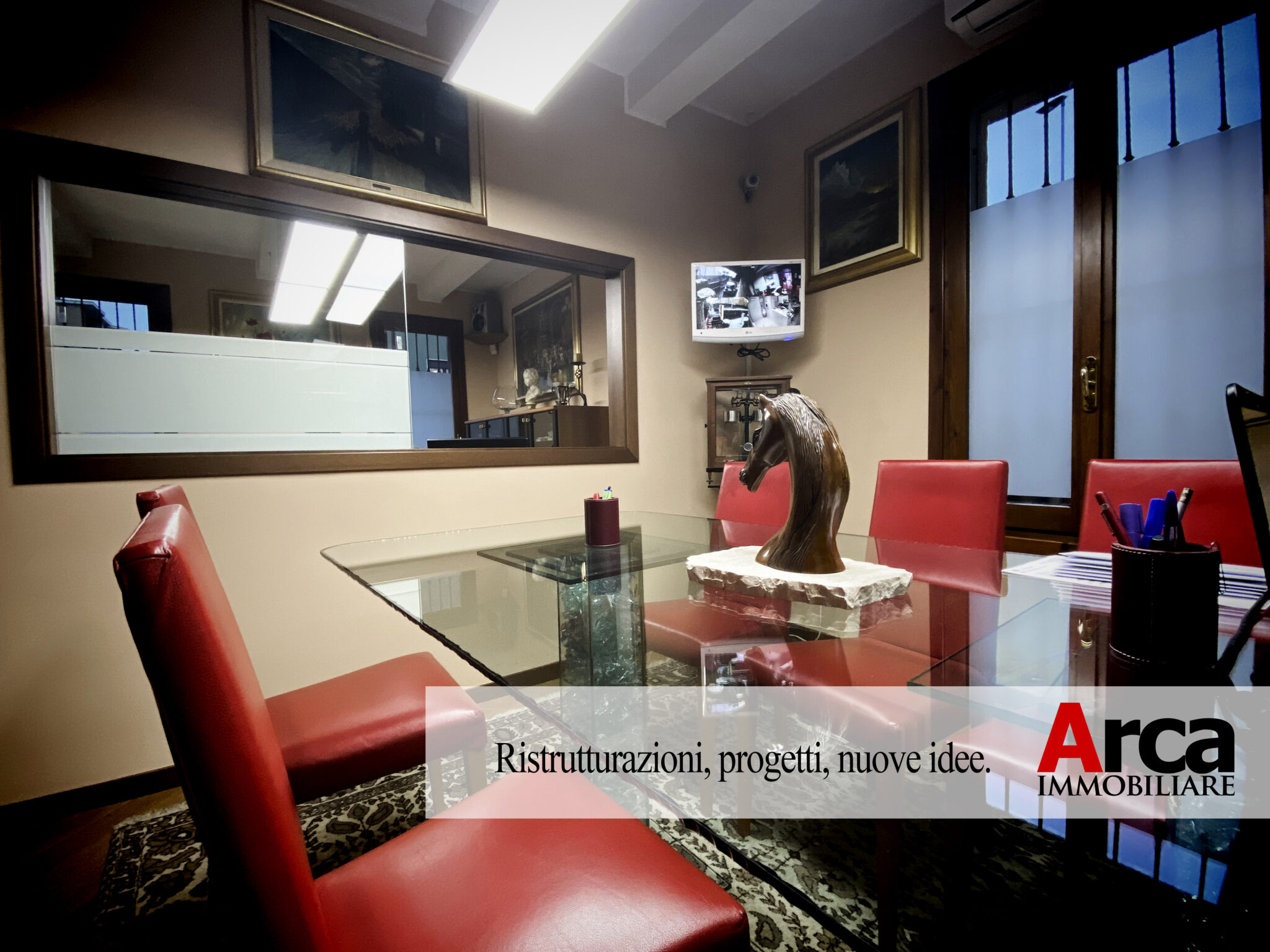Arca office4
